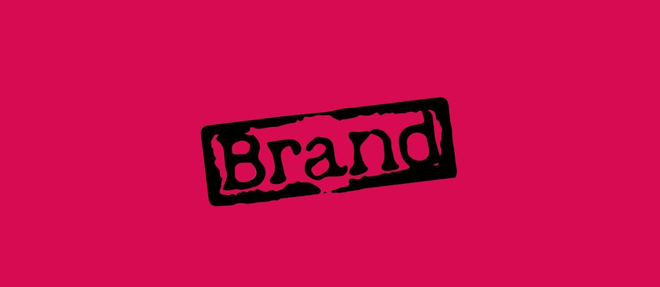 Definizione_di_Brand