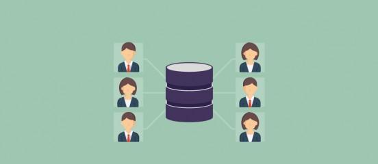 6_tipologie_di_Clienti_comuni_ad_ogni_azienda
