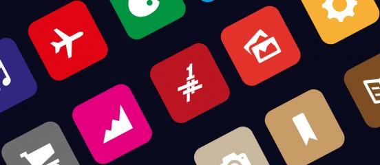 app_prodotti digitali