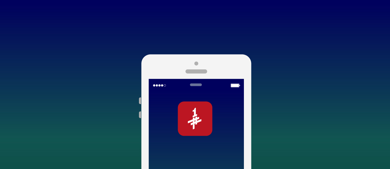 i vantaggi di un'app